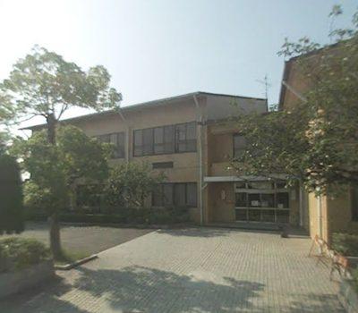 2月3月名古屋楠教室からのイベントのお知らせ!体と心をほぐす「へそヒーリング」講座 他